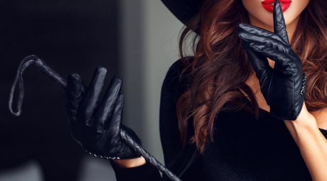 mann-kann - sexter sinn - für mehr spass beim sex