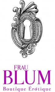 Frau Blum Boutique Erotique