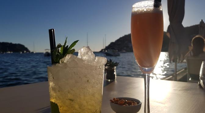 Mallorca für die Seele