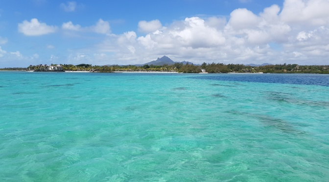 Mauritius at it's best – Part 1